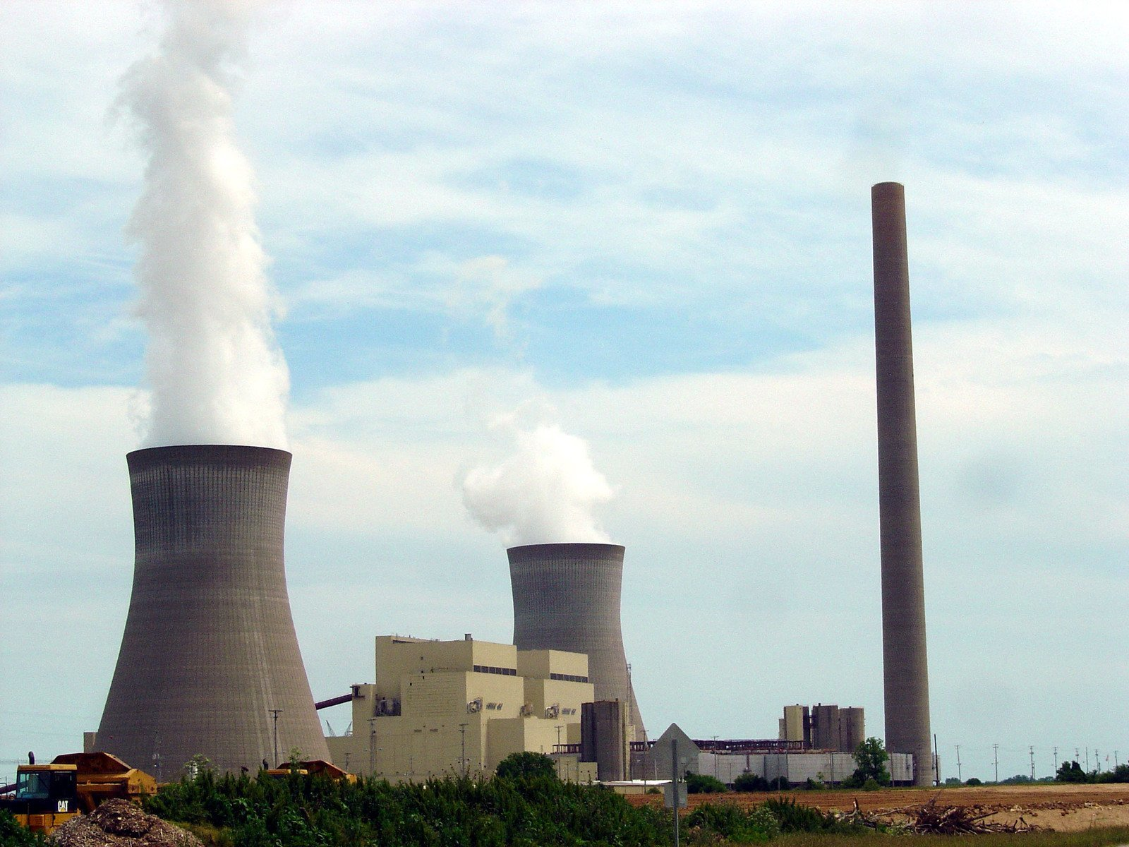 Biogas – en vedvarende energikilde